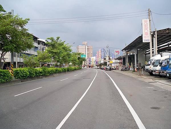 縣道127 100-1.JPG