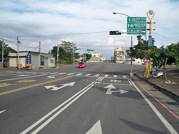 縣道127 106.JPG