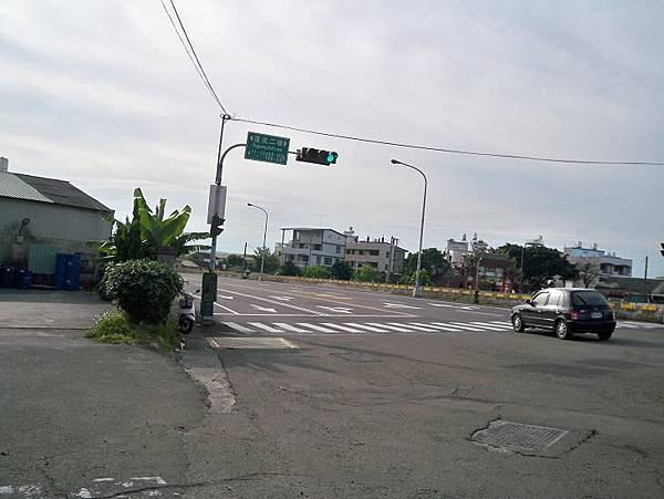 縣道127 114.JPG