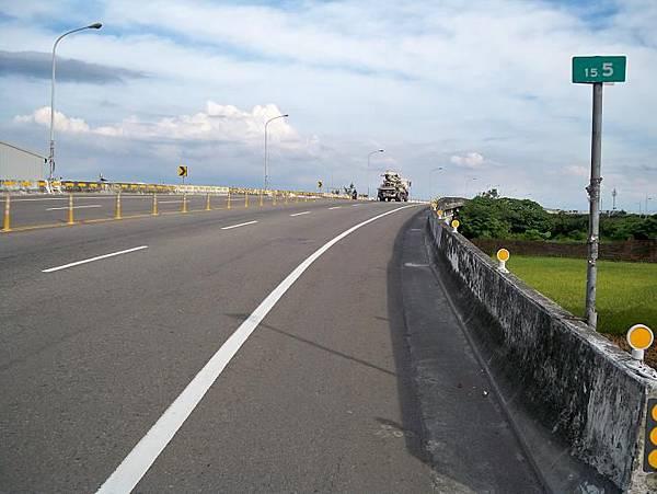 縣道127 116.JPG