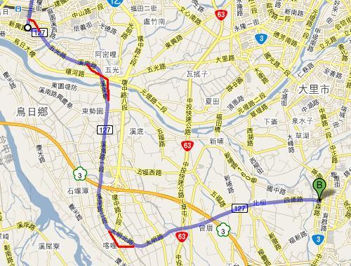 縣道127市縣界~終點路線圖.JPG