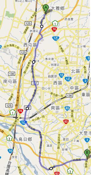 縣道127路線圖.JPG