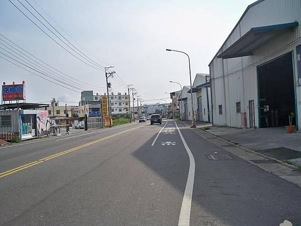 縣道125 15.JPG