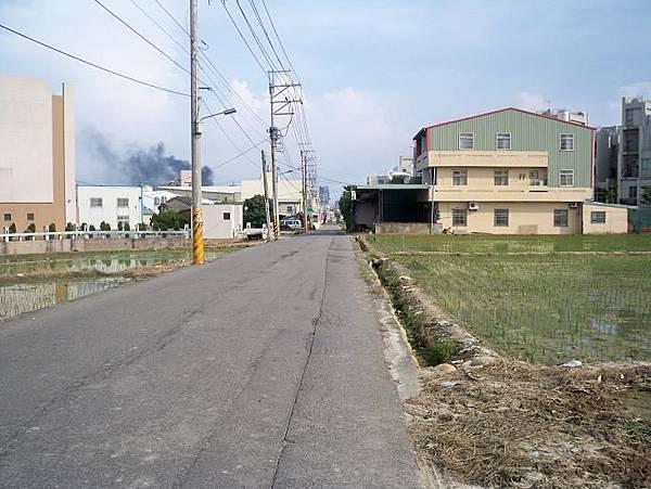 縣道125 32.JPG