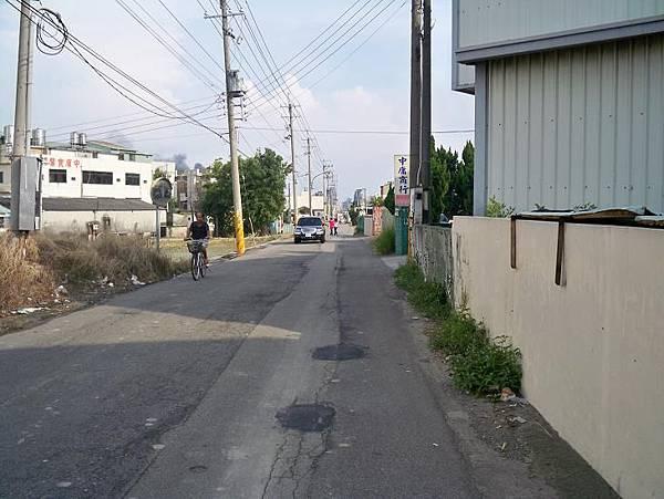 縣道125 31.JPG