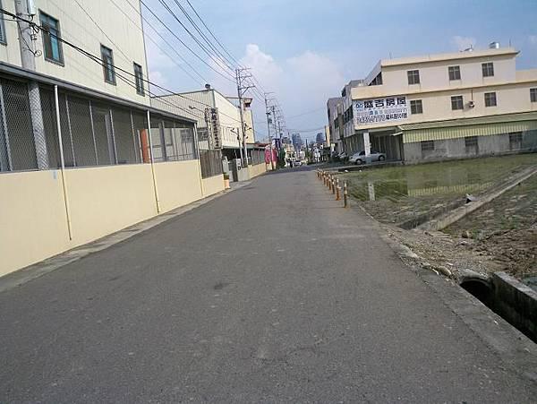 縣道125 33.JPG