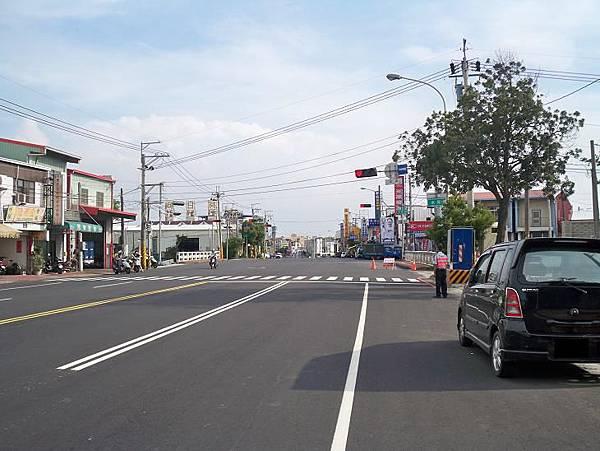 縣道125 54.JPG