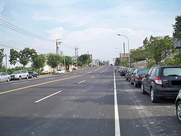 縣道125 60.JPG