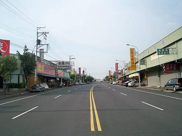 縣道125 64.JPG