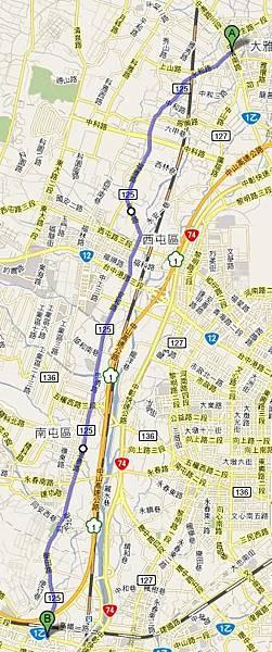 縣道125路線圖.JPG