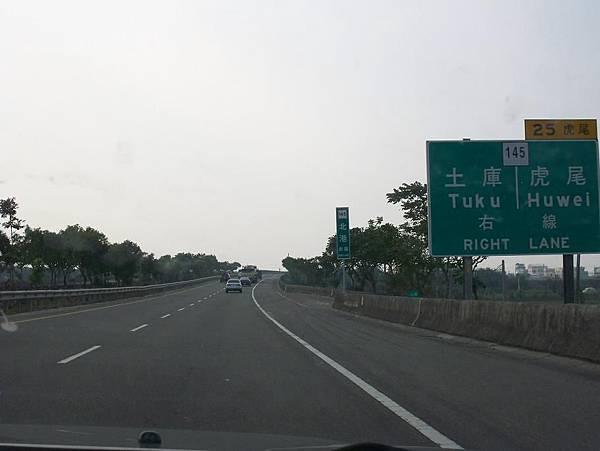 台78古坑系統~東勢 29.JPG