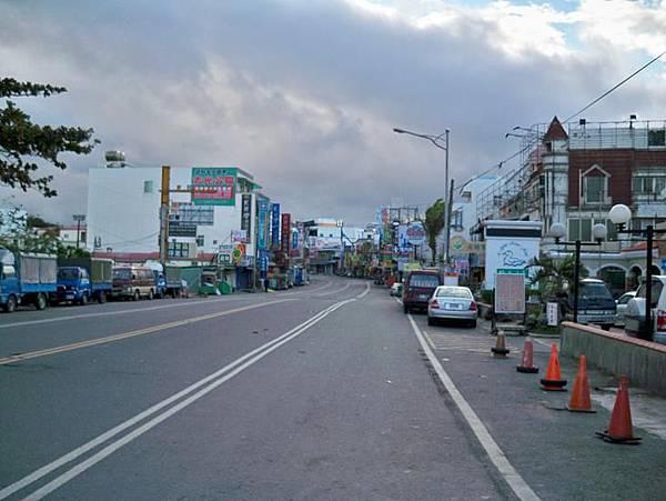 台26墾丁大街段 10.JPG
