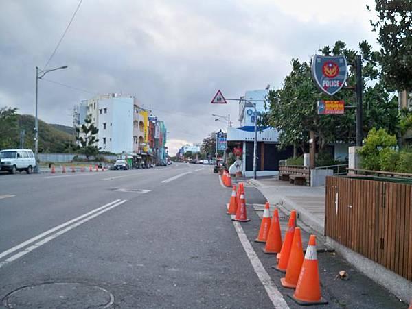 台26墾丁大街段 16.JPG