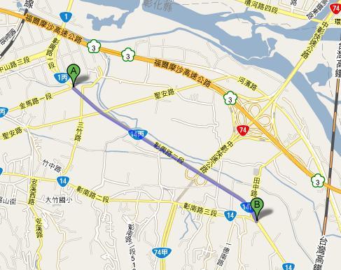 台14丙路線圖.JPG