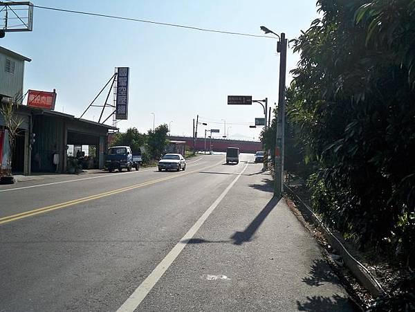 台14丁 82.JPG