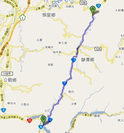 台3縣126~台72路線圖01.JPG
