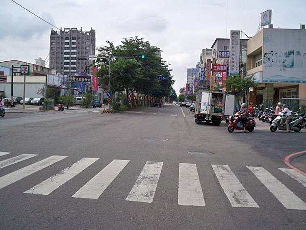 台3中90~陽明街 06.JPG