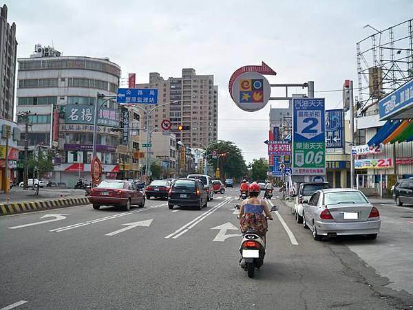 台3中90~陽明街 08.JPG