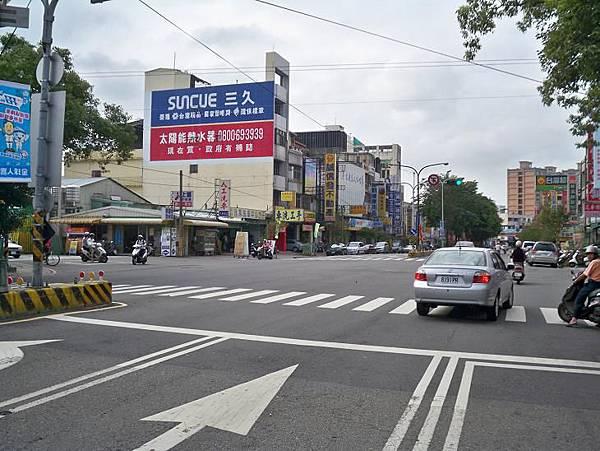 台3中90~陽明街 11.JPG