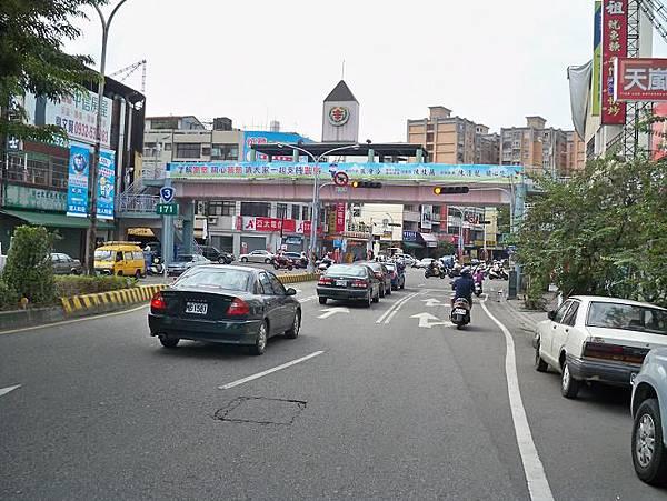 台3中90~陽明街 13.JPG