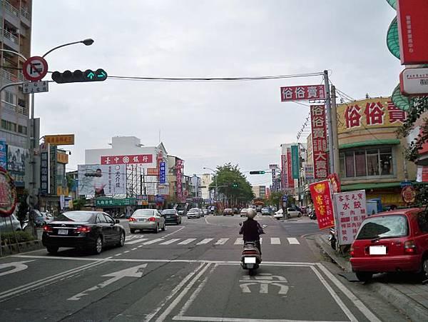 台3中90~陽明街 15.JPG