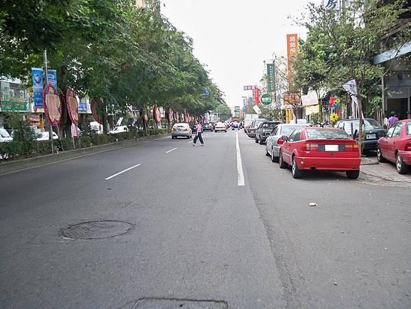 台3中90~陽明街 14.JPG