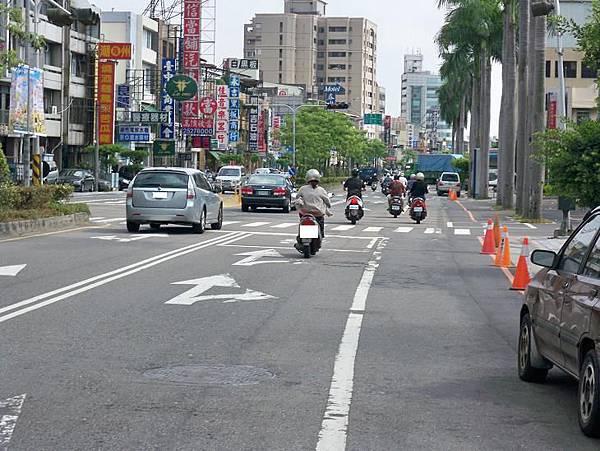台3豐霧 09.JPG