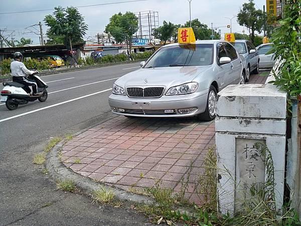 台3豐霧 24.JPG