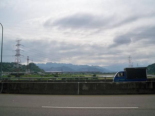 台3豐霧 222.JPG