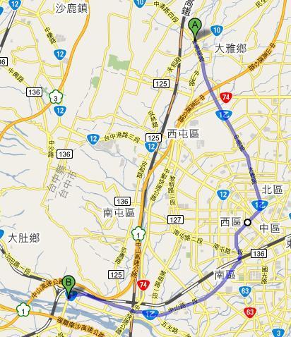 台1乙路線圖.JPG