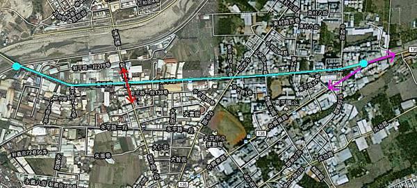 中130路線圖.JPG