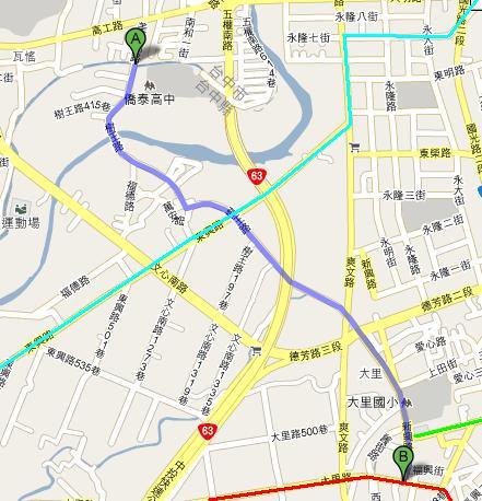 中129路線圖.JPG