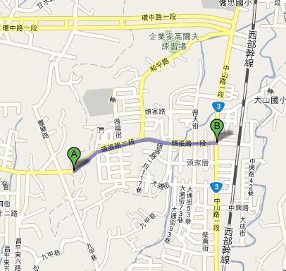 中126路線圖.JPG