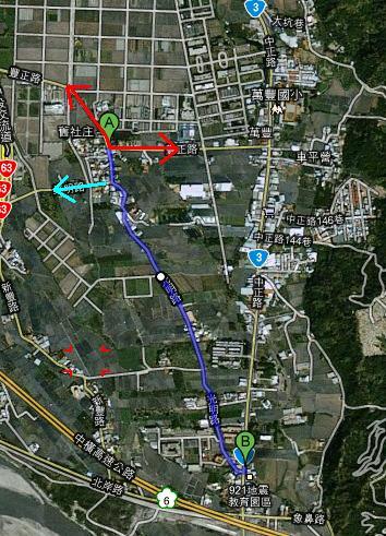 中119路線圖.JPG