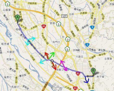 中116路線圖.JPG