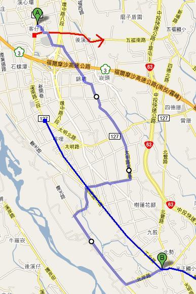 中111路線圖.JPG