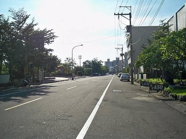再訪中102-2 03.JPG