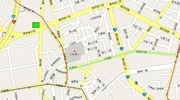 中102-2路線圖.JPG