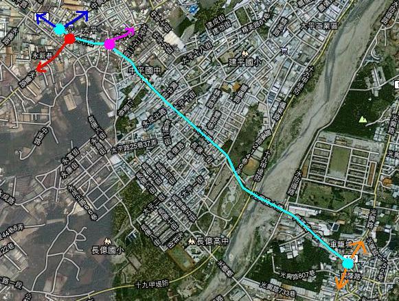 中102-1路線圖.JPG