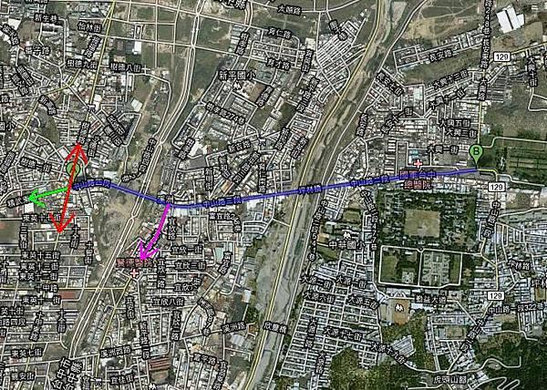中89-3路線圖.JPG