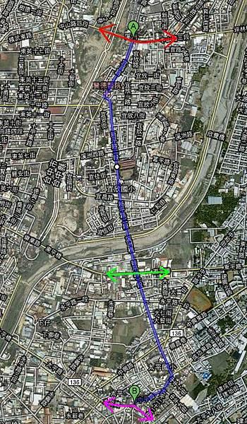 中89-2路線圖.JPG