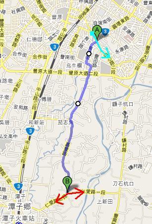 中89-1路線圖.JPG