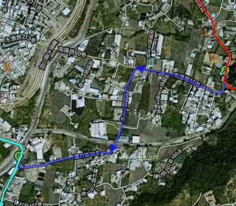 中88-1路線圖.JPG