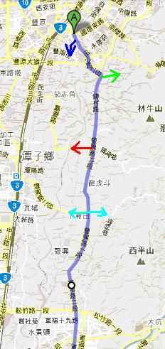 中市89路線圖1.JPG