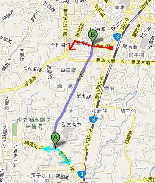 中84-1路線圖.JPG