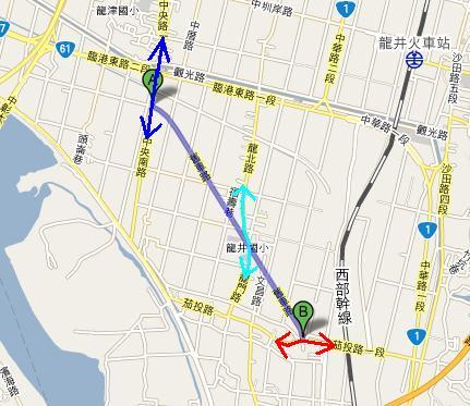 中62-1路線圖.JPG