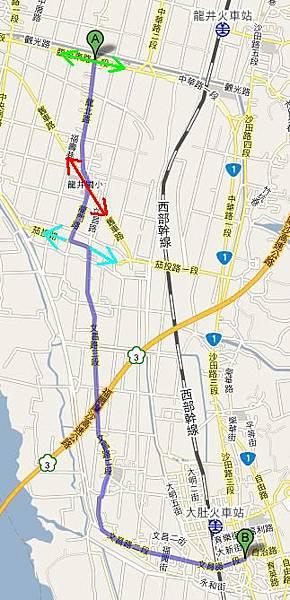 中61路線圖.JPG