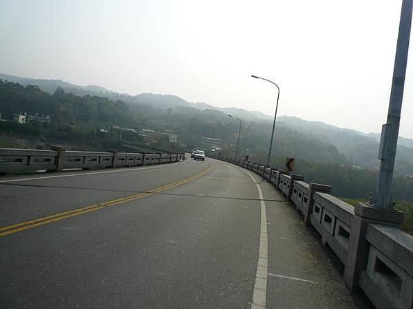 台3平林橋舊線 05.JPG