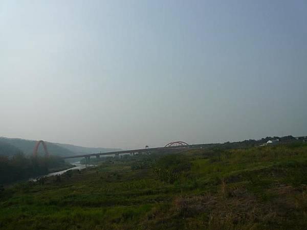台3平林橋舊線 07.JPG