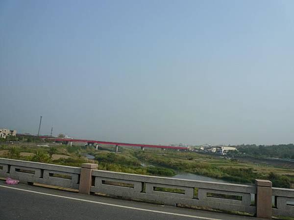 台3平林橋舊線 06.JPG